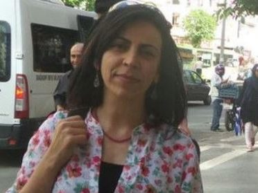 BBC journalist detained overnight by Turkish authorities without any explanation
