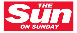 Sun's decision to pay damages and retract stories about 'threesome' celebrity a 'massive climbdown'