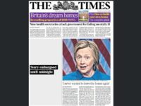 the_times