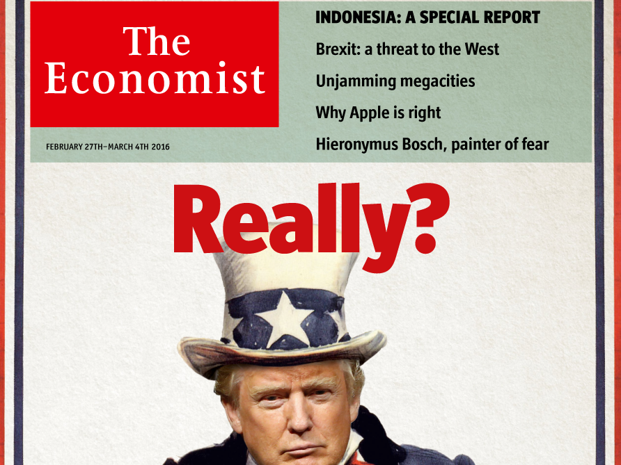 Mag ABCs: Economist, Spectator and Prospect boosted by double-counting of bundle subscribers