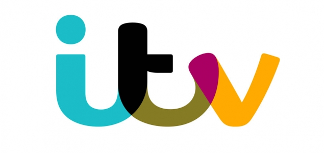 ITV opens applications for competition helping young, diverse journalism talent break into news
