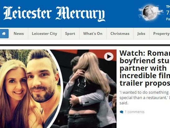 Leicester Mercury allowed to republish pupil's online comments about school uniform without parental consent, IPSO rules