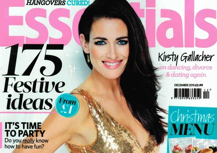 Six redundancies as Essentials magazine closes amid declining sales