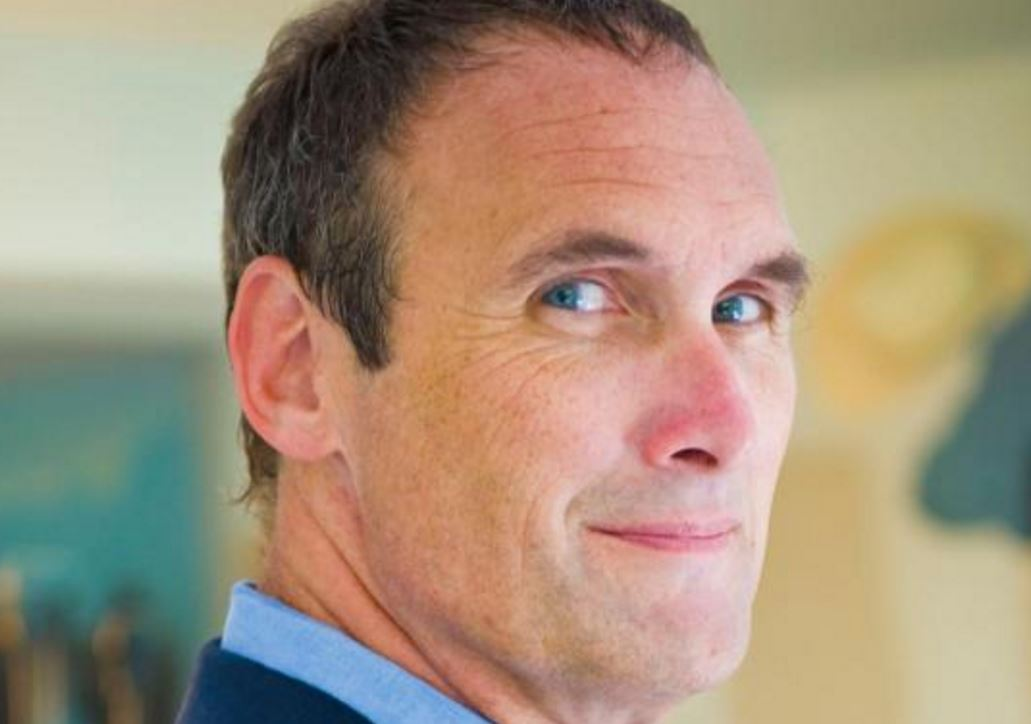 AA Gill dies: 'One of the last great stylists of modern journalism' and the 'heart and soul' of The Sunday Times