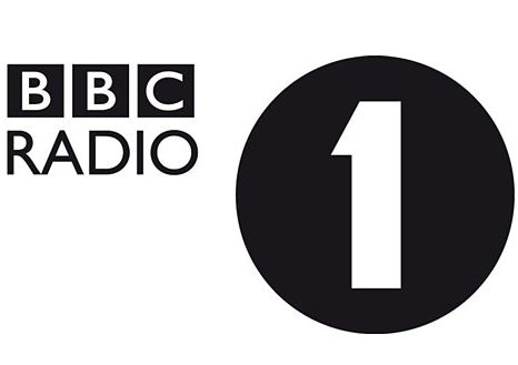 BBC Trust confirms closure of website and app for Radio One news bulletin Newsbeat
