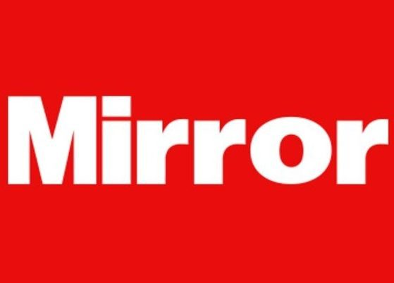 Mirror newspapers staff reject 1 per cent pay offer and seek better deal