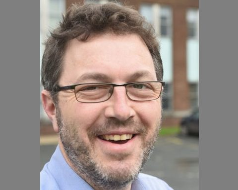 Cumbria Newspapers digital strategy manager Nick Turner made redundant after 25 years with group