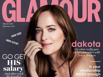 Magazine ABCs: Big falls in women's lifestyle sector for Glamour, Marie Claire and Grazia