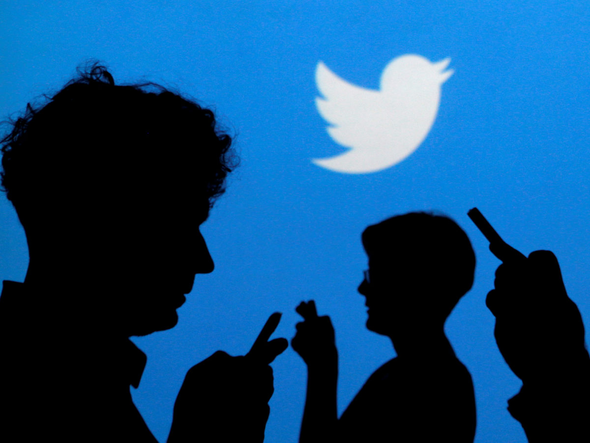 Tweet in haste, repent at leisure: When journalists can be liable for what others have published