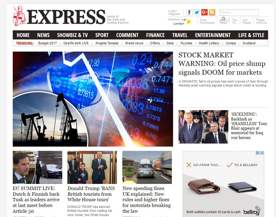 Express corrects article about mass sex attack by migrants three weeks after it was retracted by Bild