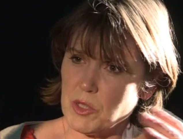 Acclaimed former foreign correspondent Maggie O'Kane among latest senior journalists to leave under Guardian cuts