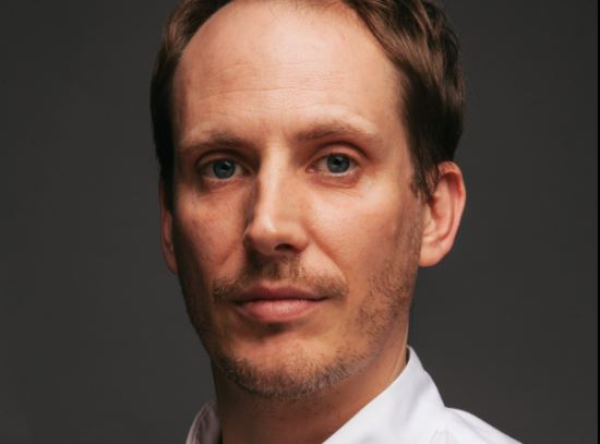 Huffington Post UK editor Stephen Hull leaves to join ITV News as head of digital