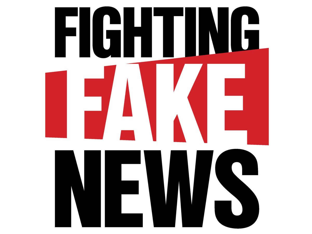 Local news publishers teaming up to fight fake news in run up to general election