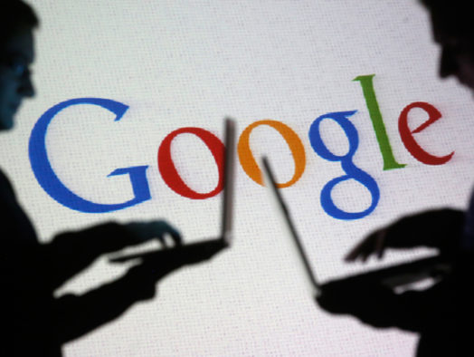News UK, Johnston Press and FT among publishers given millions by Google news innovation fund