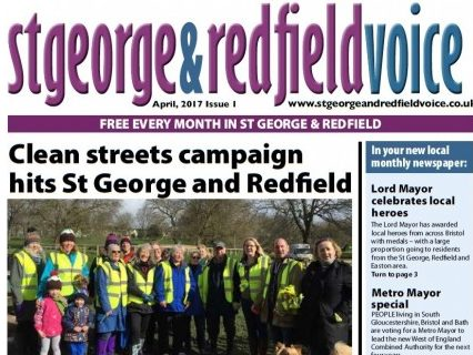 Bristol-based hyperlocal newspaper network grows to 15 titles in five years with launch of two new monthly publications