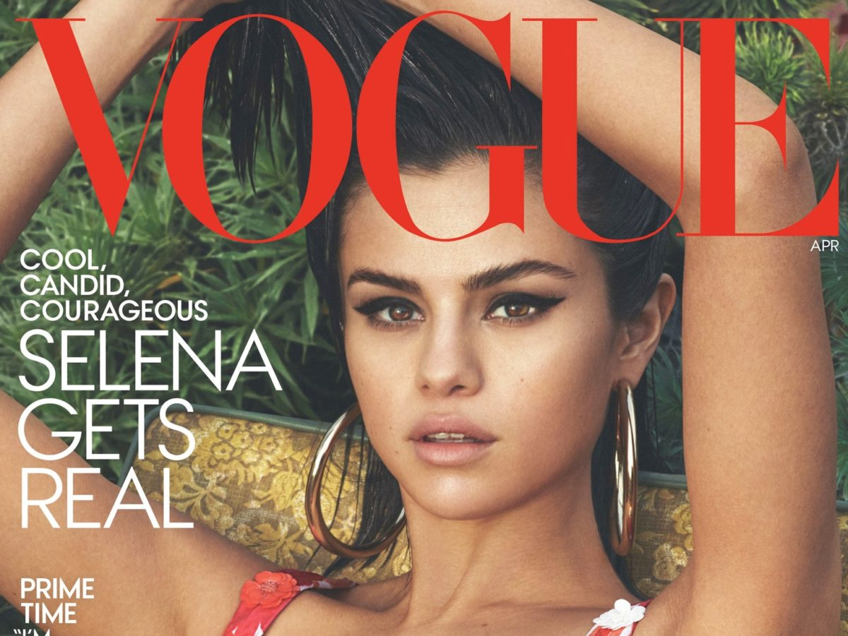 Mag publisher Condé Nast clarifies 'confusion' over faster payment fee plan saying it does not apply to individual freelances