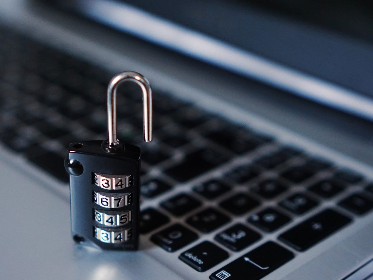 Times makes website more secure with move to encrypted connection
