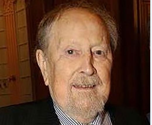 Denis Cassidy, news agency boss who could 'charm his way out of any tight corner', dies aged 81