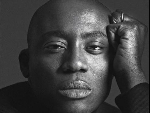 Edward Enninful's British Vogue helps swing Conde Nast back into profit in 2018
