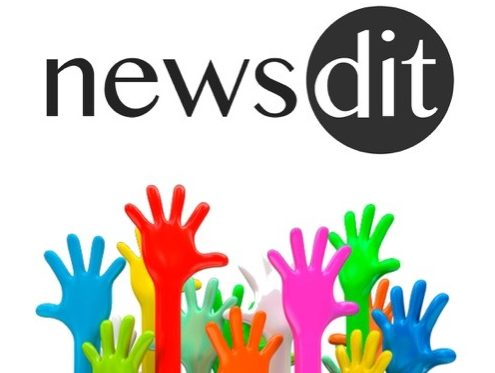 Newsdit's collective provides a lifeline for publishers (sponsored)