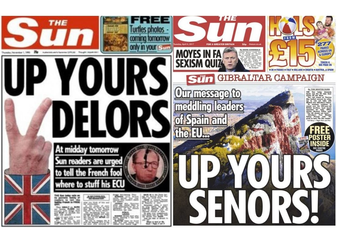 sunday papers Boris johnson's comments about the muslim burka continue to divide opinion and dominate many of the sunday newspapers  watch the papers watch the bbc news channel's press review every evening at 22:40 weekdays,.