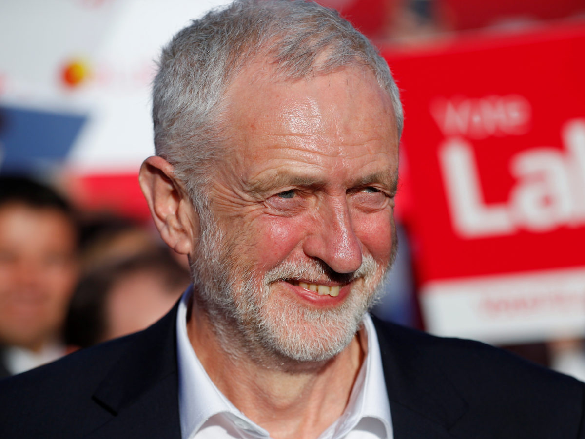 Labour manifesto pledges Leveson Two, 'national review' into local press and support for BBC