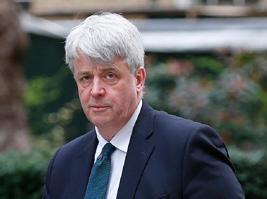 Government loses FoI appeal against disclosing ministerial diary to Reuters journalist