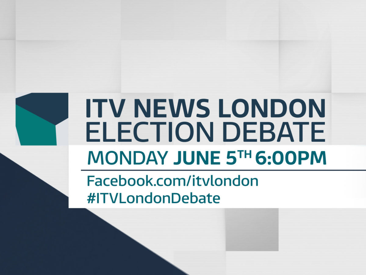 ITV News decision to cancel election debate in wake of London Bridge attack criticised as 'wrong'