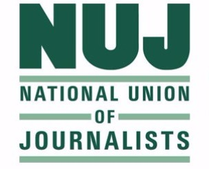NUJ welcomes new police guidelines on dealing with press - but says they should go further
