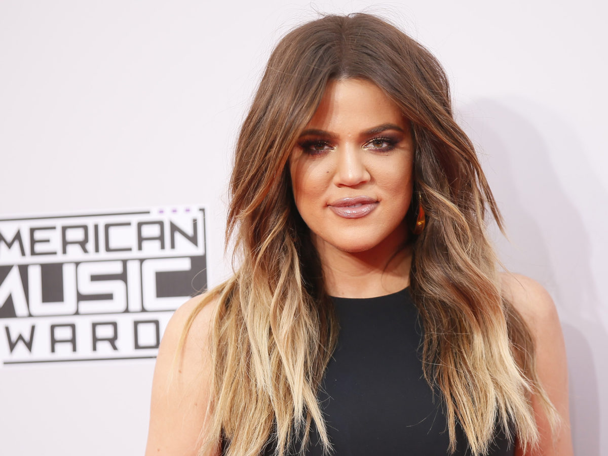 Social media copyright lessons for journalists from the Khloe Kardashian case