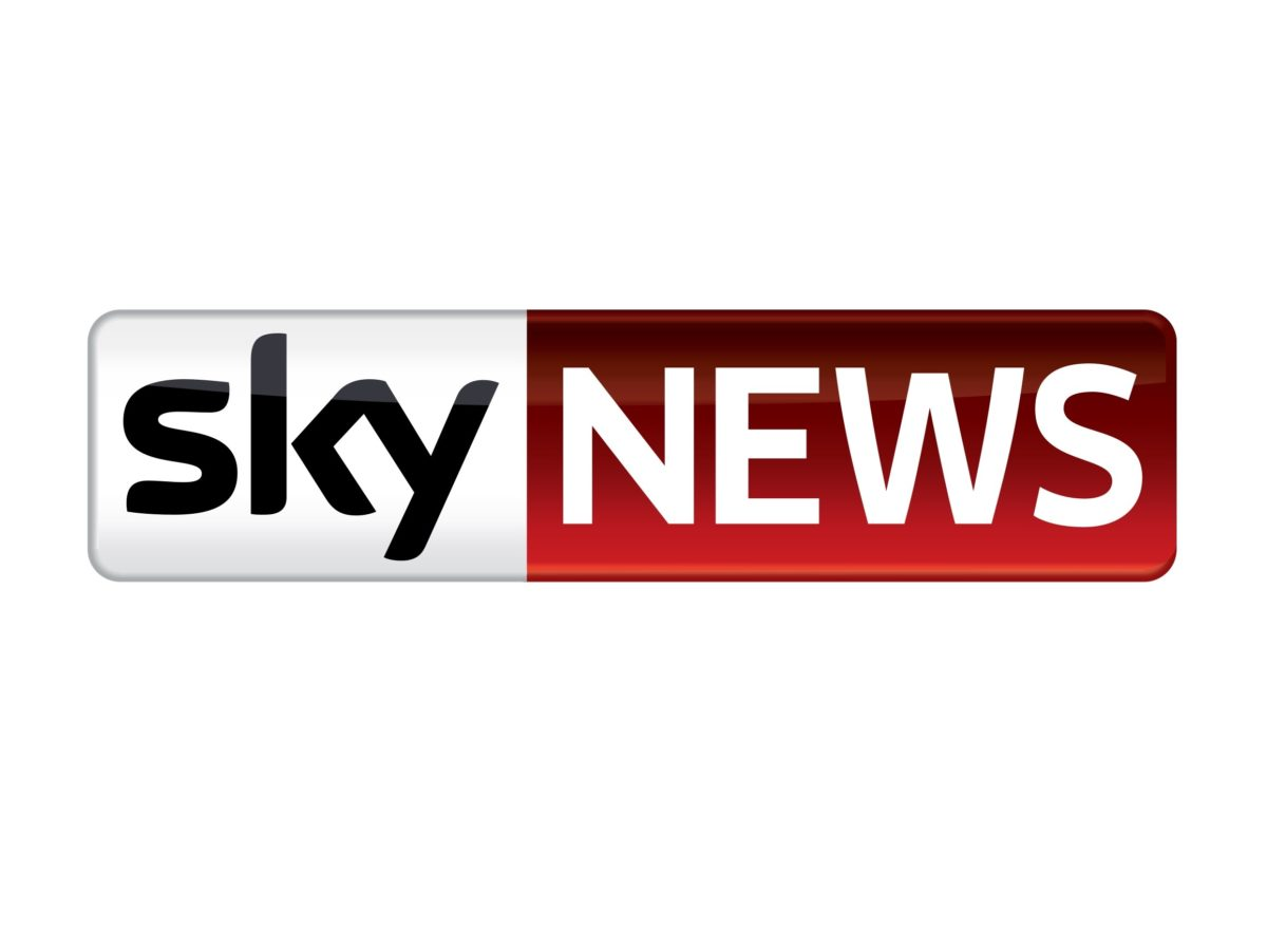 Sky News presenters could be among 700 staff to benefit from £350m bonus payout as shares rise amid bidding war