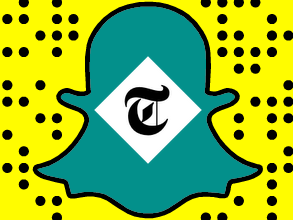 Daily Telegraph and Vice UK join Snapchat Discover to share content with app's 10m UK users