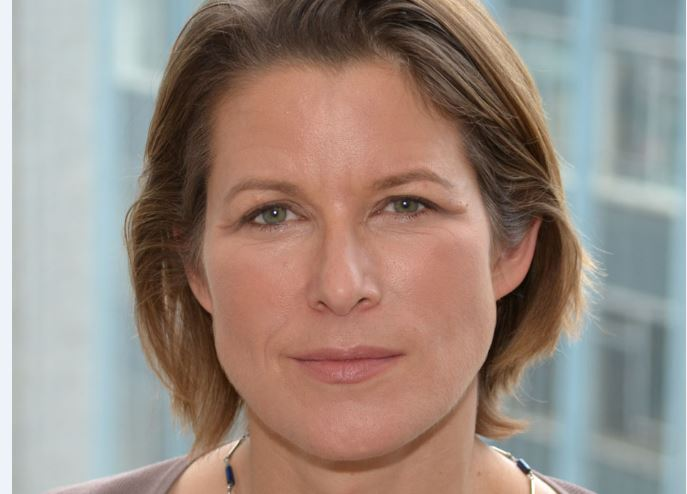 Stephanie Flanders returns to journalism to head up new Bloomberg economics unit