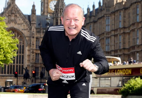 'David and Goliath' legal battle sees Rochdale Online win payout from Manchester Evening News over Danczuk expenses story
