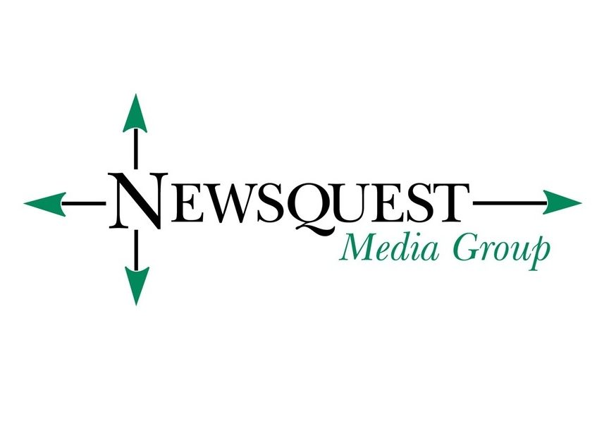 Newsquest to scrap extra pay for weekend and bank holiday working under new plans