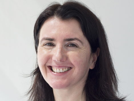 The Sun appoints City AM's Tracey Boles as business editor