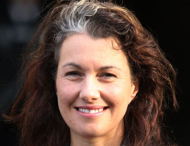 Sarah Champion MP: 'Very damaging for Labour if there are certain national newspapers we are not allowed to speak to'