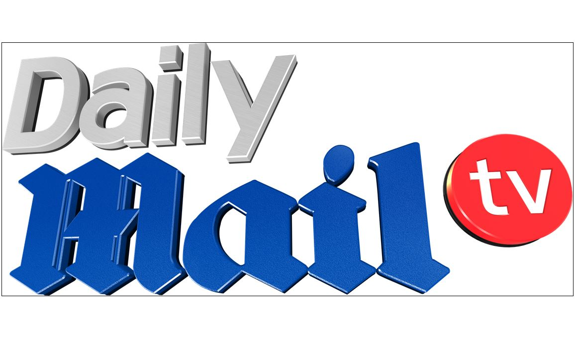 Mail Online announces major US expansion with launch of daily TV show