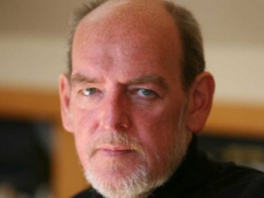 New award launched in honour of Scottish journalist Ian Bell offers £500 prize