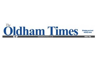 Newsquest to launch weekly newspaper for Oldham after Chronicle's sudden closure