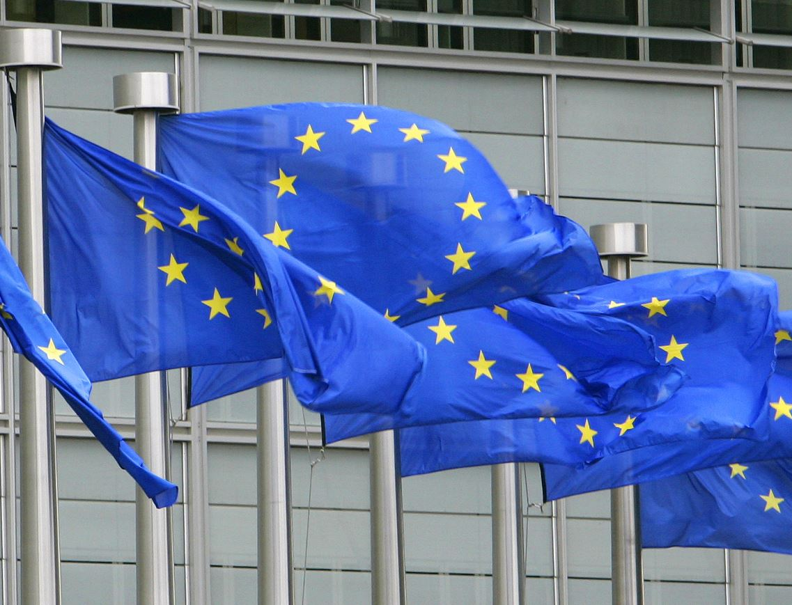 Why the European Union's General Data Protection Regulation directive could save the journalism industry