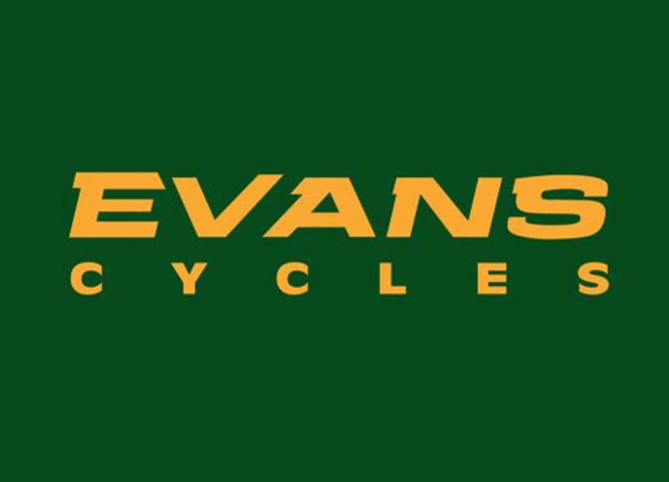 COMMENT: Why cycling journalists should consider boycott of Evans Cycles