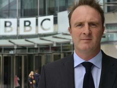 BBC's disregard for FoI and victimisation of whistleblowers among unresolved issues from Bashir scandal