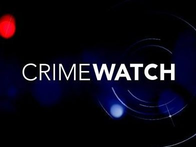 BBC to drop Crimewatch after 33 years but daytime spin-off to continue