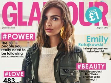 Closure of UK's tenth biggest selling mag Glamour is a huge blow to the power of print