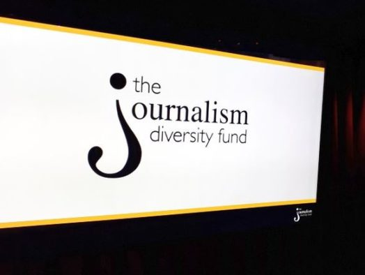 Advent of digital media has been good for journalism diversity, NCTJ conference told