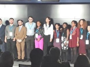 NCTJ reveals this year's Journalism Diversity Fund grant winners