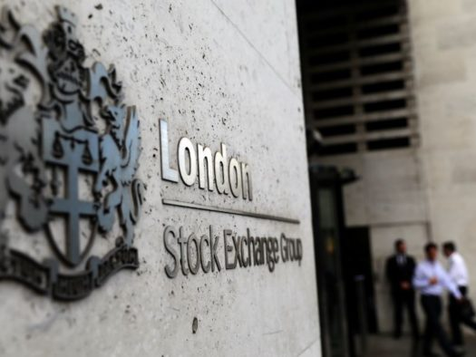 PA buys stake in London-based financial news service planning European expansion