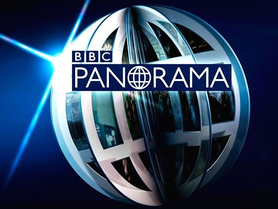 BBC Panorama staff say plans to halve production team will deliver 'terminal blow' to programme