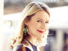 Hearst editorial director Sarah Bailey leaving publisher to join Porter magazine
